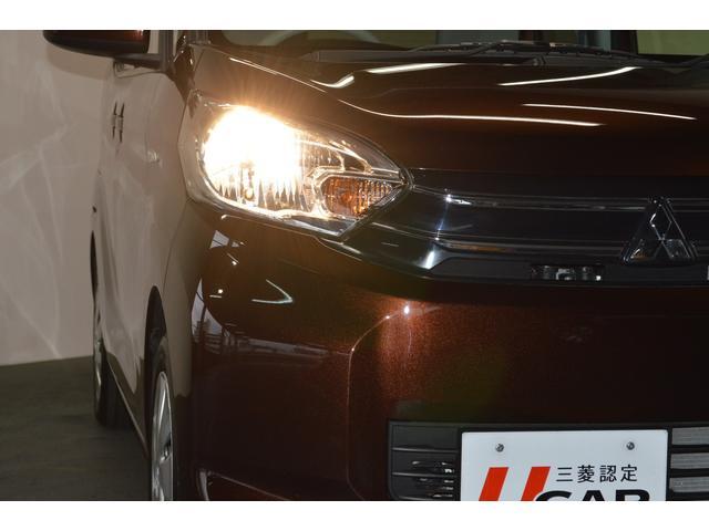 「三菱」「eKスペース」「コンパクトカー」「大阪府」の中古車44
