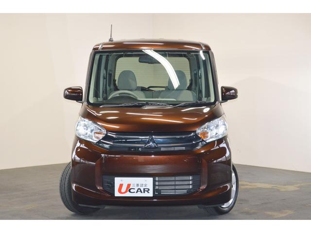 「三菱」「eKスペース」「コンパクトカー」「大阪府」の中古車45