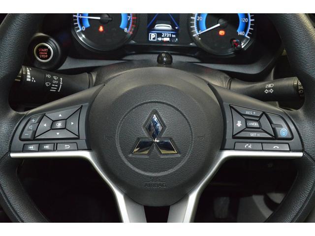 軽初!高速道路同一車線運転支援技術[MI-PILOT]を装備!高速道路での快適なドライブをアシストします!