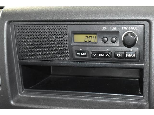 Vタイプ AM/FMラジオ 5速M/T エアコン無し(2枚目)