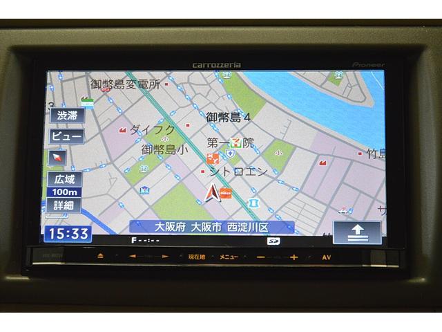F メモリーナビ バックカメラ ETC ドライブレコーダー リモコンキー(2枚目)