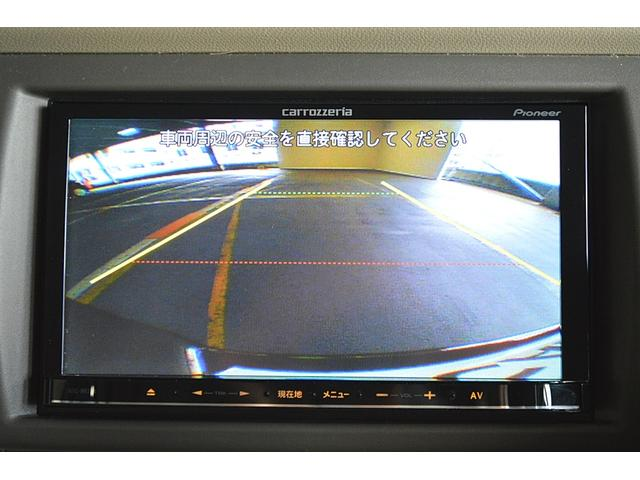 F メモリーナビ バックカメラ ETC ドライブレコーダー リモコンキー(3枚目)