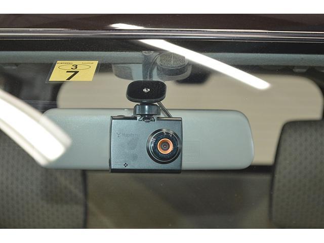 F メモリーナビ バックカメラ ETC ドライブレコーダー リモコンキー(4枚目)
