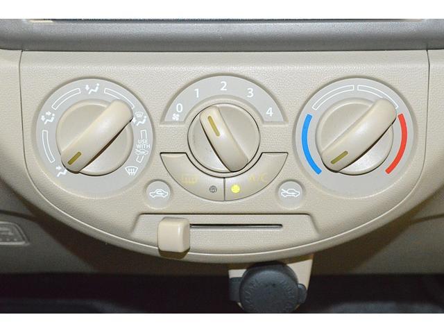 F メモリーナビ バックカメラ ETC ドライブレコーダー リモコンキー(6枚目)