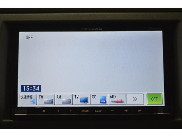F メモリーナビ バックカメラ ETC ドライブレコーダー リモコンキー(31枚目)