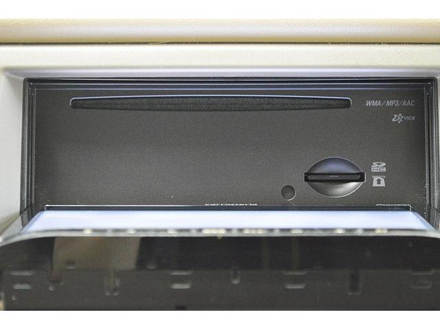 F メモリーナビ バックカメラ ETC ドライブレコーダー リモコンキー(32枚目)