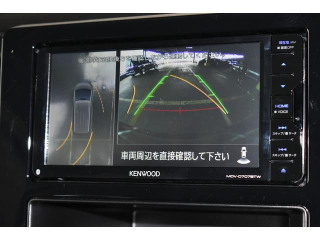 P 登録済未使用車 衝突被害軽減ブレーキ 全周囲カメラ メモリーナビ ETC レーダークルーズ 電動サイドステップ(3枚目)
