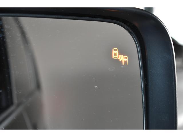 P 登録済未使用車 衝突被害軽減ブレーキ 全周囲カメラ メモリーナビ ETC レーダークルーズ 電動サイドステップ(5枚目)