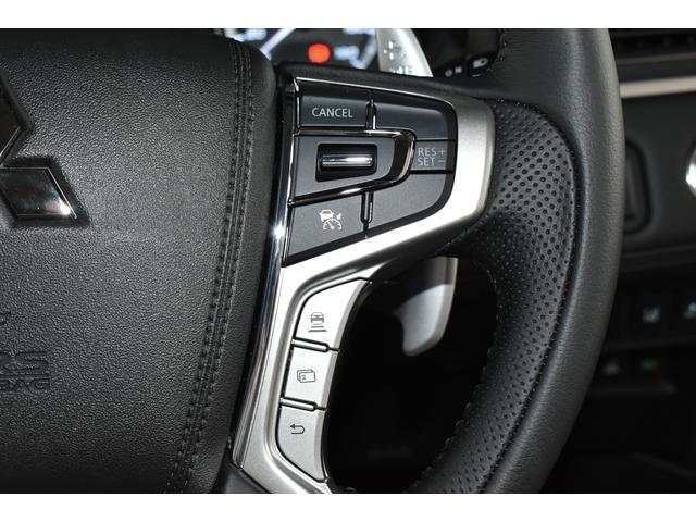 P 登録済未使用車 衝突被害軽減ブレーキ 全周囲カメラ メモリーナビ ETC レーダークルーズ 電動サイドステップ(8枚目)