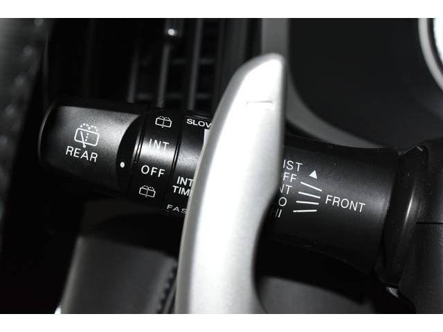 P 登録済未使用車 衝突被害軽減ブレーキ 全周囲カメラ メモリーナビ ETC レーダークルーズ 電動サイドステップ(23枚目)