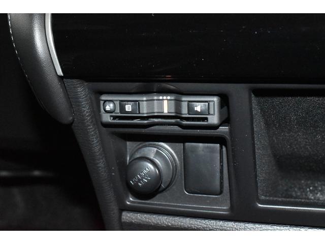 P 登録済未使用車 衝突被害軽減ブレーキ 全周囲カメラ メモリーナビ ETC レーダークルーズ 電動サイドステップ(26枚目)
