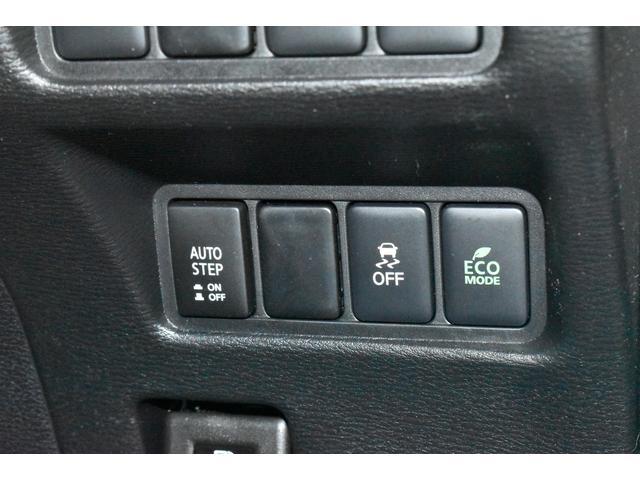 P 登録済未使用車 衝突被害軽減ブレーキ 全周囲カメラ メモリーナビ ETC レーダークルーズ 電動サイドステップ(29枚目)