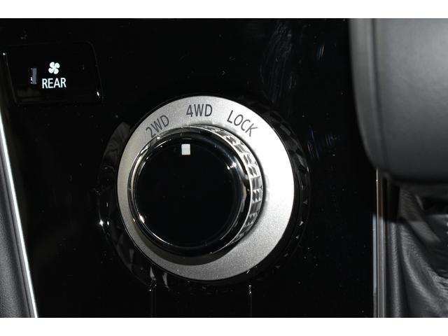 P 登録済未使用車 衝突被害軽減ブレーキ 全周囲カメラ メモリーナビ ETC レーダークルーズ 電動サイドステップ(30枚目)