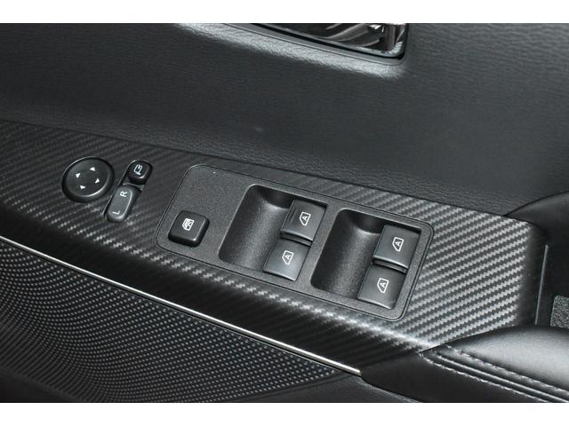 P 登録済未使用車 衝突被害軽減ブレーキ 全周囲カメラ メモリーナビ ETC レーダークルーズ 電動サイドステップ(34枚目)