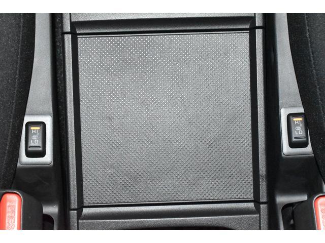 P 登録済未使用車 衝突被害軽減ブレーキ 全周囲カメラ メモリーナビ ETC レーダークルーズ 電動サイドステップ(36枚目)