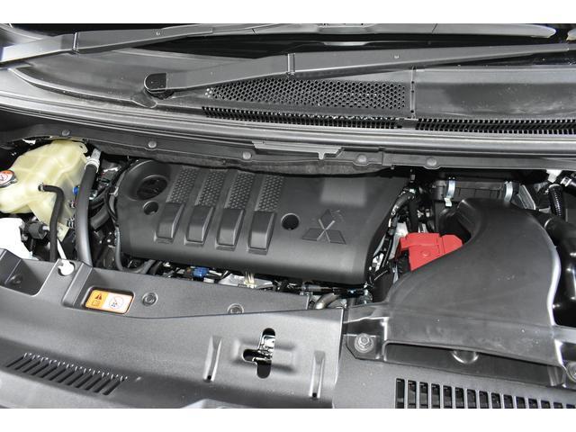 P 登録済未使用車 衝突被害軽減ブレーキ 全周囲カメラ メモリーナビ ETC レーダークルーズ 電動サイドステップ(49枚目)