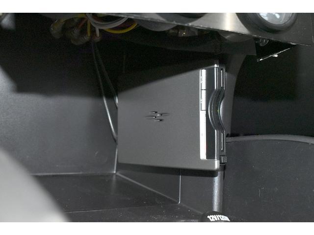 ローデスト20G 純正HDDナビ バックカメラ 横滑り防止装置 ETC リモコンキー(6枚目)