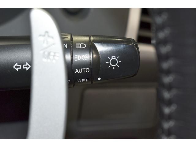 ローデスト20G 純正HDDナビ バックカメラ 横滑り防止装置 ETC リモコンキー(7枚目)