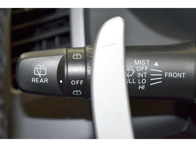 ローデスト20G 純正HDDナビ バックカメラ 横滑り防止装置 ETC リモコンキー(23枚目)