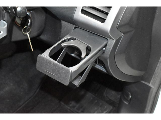 ローデスト20G 純正HDDナビ バックカメラ 横滑り防止装置 ETC リモコンキー(27枚目)