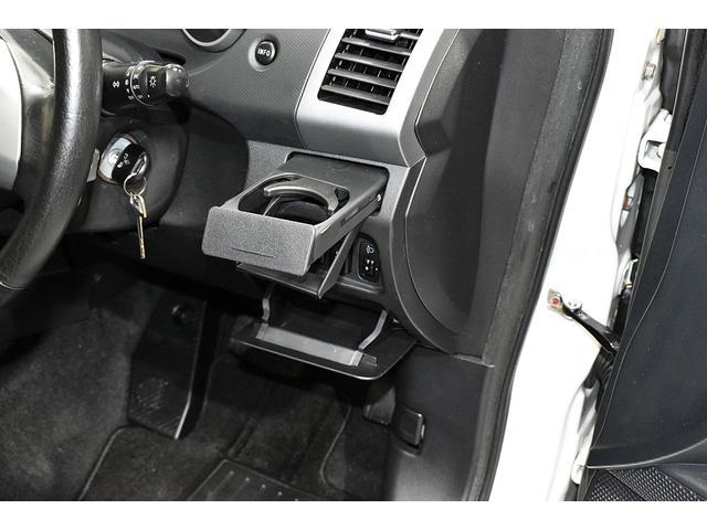 ローデスト20G 純正HDDナビ バックカメラ 横滑り防止装置 ETC リモコンキー(29枚目)