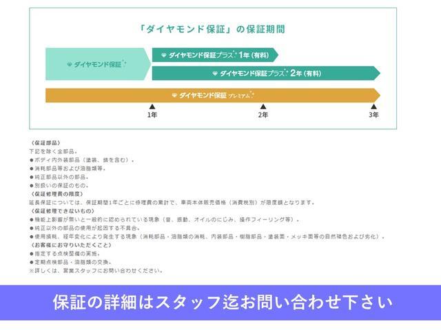 ローデスト20G 純正HDDナビ バックカメラ 横滑り防止装置 ETC リモコンキー(52枚目)
