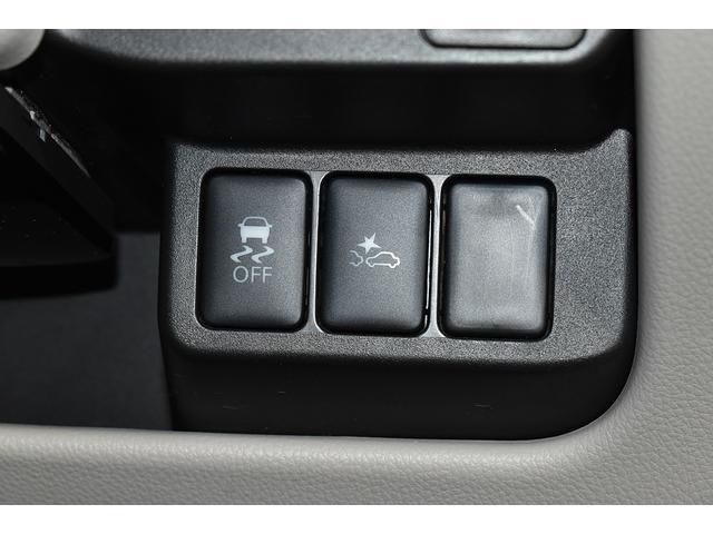 M e-アシスト メモリーナビ ETC 衝突被害軽減ブレーキ 横滑り防止装置 アイドリングストップ リモコンキー(3枚目)