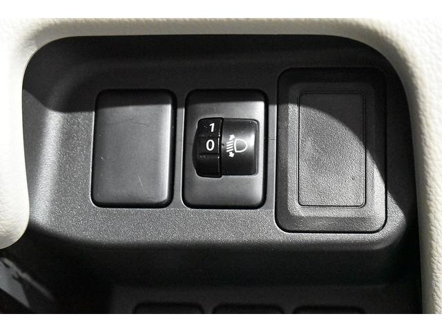 M e-アシスト メモリーナビ ETC 衝突被害軽減ブレーキ 横滑り防止装置 アイドリングストップ リモコンキー(23枚目)