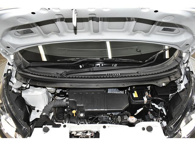 M e-アシスト メモリーナビ ETC 衝突被害軽減ブレーキ 横滑り防止装置 アイドリングストップ リモコンキー(34枚目)
