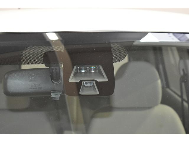 M e-アシスト メモリーナビ ETC 衝突被害軽減ブレーキ 横滑り防止装置 アイドリングストップ リモコンキー(36枚目)