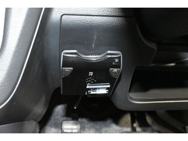 X メモリーナビ ETC バックカメラ 衝突被害軽減ブレーキ 横滑り防止装置 アイドリングストップ スマートキー(5枚目)