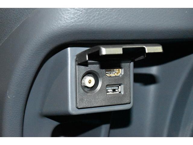 X メモリーナビ ETC バックカメラ 衝突被害軽減ブレーキ 横滑り防止装置 アイドリングストップ スマートキー(26枚目)