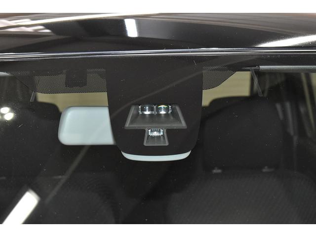 X メモリーナビ ETC バックカメラ 衝突被害軽減ブレーキ 横滑り防止装置 アイドリングストップ スマートキー(37枚目)