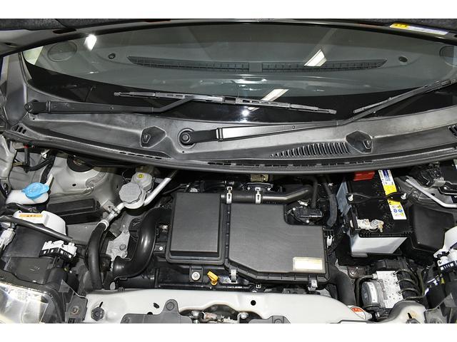 X メモリーナビ ETC バックカメラ 衝突被害軽減ブレーキ 横滑り防止装置 アイドリングストップ スマートキー(38枚目)