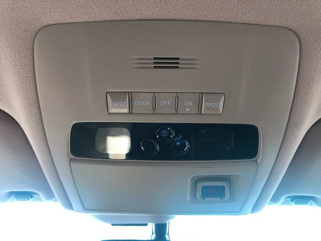 GS350 社外フルエアロ・20AW・ローダウン・禁煙車・HDDナビ/CD/DVD・マークレビンソン・HID・デイライト加工・Fガラスゴーストフィルム・本革シート・パワー&メモリー&ヒータークーラーシート(72枚目)