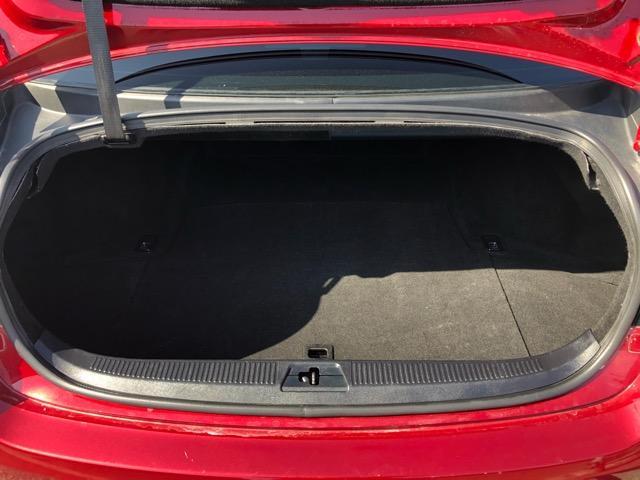 GS350 バージョンI HDDナビ・CD/Mサーバー/ETC・Bモニ・HID・Rフィルム・禁煙車・本革シート・スピンドルエアロ・前席パワーシート・TEIN車高調・19AW・社外ヘッドライト&テール(78枚目)