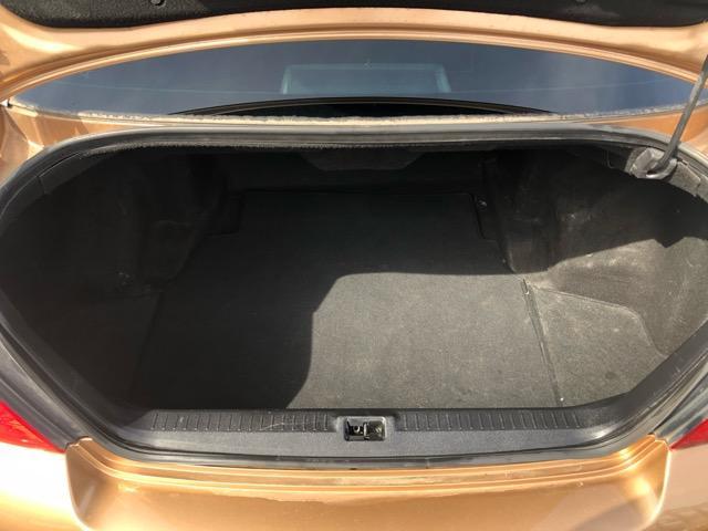 350GTスポーツパッケージ キーレス・前席パーワーシート・D席メモリーシート・HID・Rフィルム・クラブリネア20AW・フルタップ車高調・K-ブレイクフルエアロ・社外フェンダー・ルーフブラック・マフラー(16枚目)