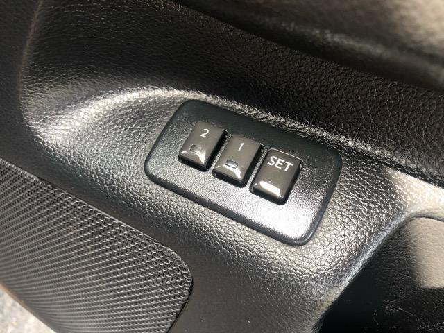 350GTスポーツパッケージ キーレス・前席パーワーシート・D席メモリーシート・HID・Rフィルム・クラブリネア20AW・フルタップ車高調・K-ブレイクフルエアロ・社外フェンダー・ルーフブラック・マフラー(52枚目)