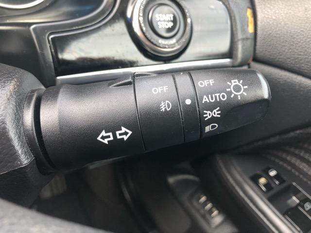 350GTスポーツパッケージ キーレス・前席パーワーシート・D席メモリーシート・HID・Rフィルム・クラブリネア20AW・フルタップ車高調・K-ブレイクフルエアロ・社外フェンダー・ルーフブラック・マフラー(66枚目)