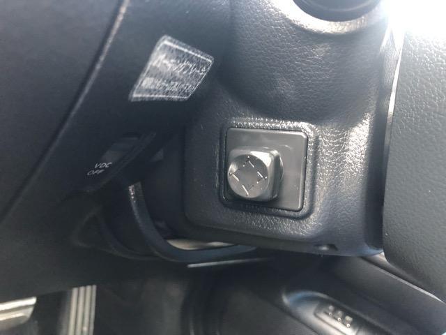 350GTスポーツパッケージ キーレス・前席パーワーシート・D席メモリーシート・HID・Rフィルム・クラブリネア20AW・フルタップ車高調・K-ブレイクフルエアロ・社外フェンダー・ルーフブラック・マフラー(67枚目)