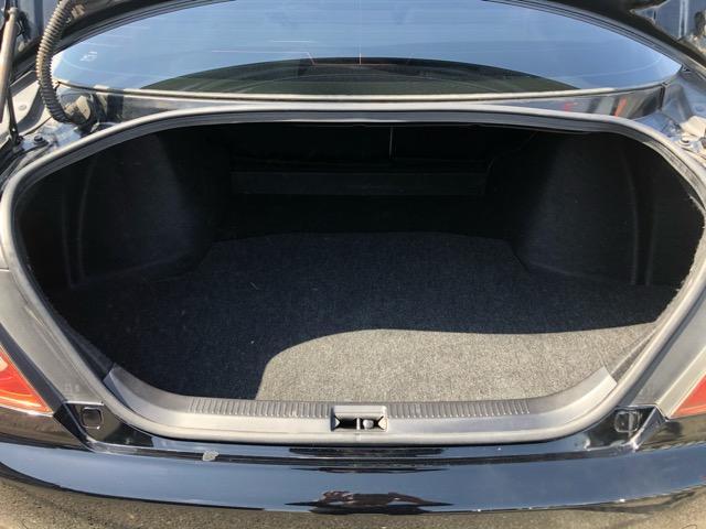250G Lパッケージ パワーシート・HDDナビ・CD/DVD/フルセグ・ETC・HID・天井大型イルミ・禁煙車・ワークシュバート19AW・フルタップ車高調・本革シート・Rフィルム・ウインカーミラー・イオンクラスター(17枚目)