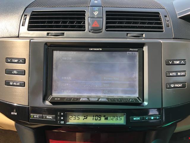 250G Lパッケージ パワーシート・HDDナビ・CD/DVD/フルセグ・ETC・HID・天井大型イルミ・禁煙車・ワークシュバート19AW・フルタップ車高調・本革シート・Rフィルム・ウインカーミラー・イオンクラスター(59枚目)