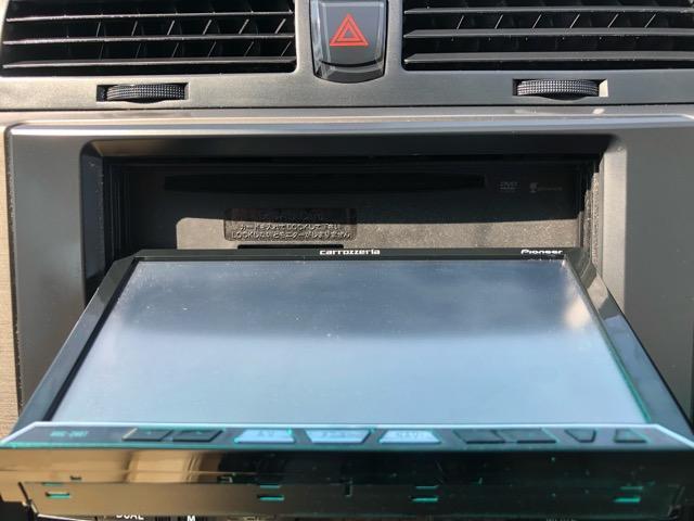 250G Lパッケージ パワーシート・HDDナビ・CD/DVD/フルセグ・ETC・HID・天井大型イルミ・禁煙車・ワークシュバート19AW・フルタップ車高調・本革シート・Rフィルム・ウインカーミラー・イオンクラスター(60枚目)