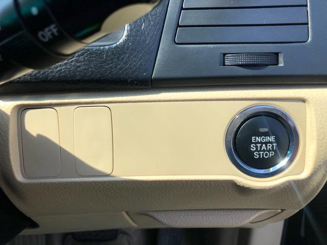 250G Lパッケージ パワーシート・HDDナビ・CD/DVD/フルセグ・ETC・HID・天井大型イルミ・禁煙車・ワークシュバート19AW・フルタップ車高調・本革シート・Rフィルム・ウインカーミラー・イオンクラスター(61枚目)