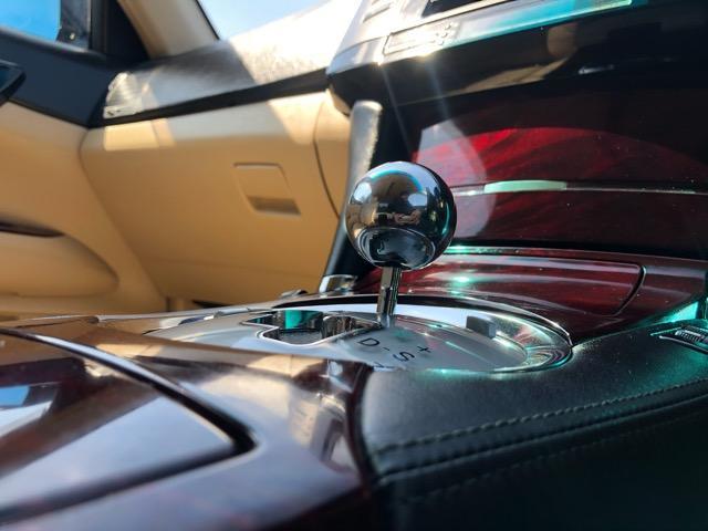 250G Lパッケージ パワーシート・HDDナビ・CD/DVD/フルセグ・ETC・HID・天井大型イルミ・禁煙車・ワークシュバート19AW・フルタップ車高調・本革シート・Rフィルム・ウインカーミラー・イオンクラスター(67枚目)