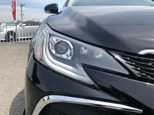 250G リラックスセレクション・ブラックリミテッド パワーシート・HDDナビ・CD/DVD/フルセグ・ETC・HID・社外18AW・フルタップ車高調・オーバーフェンダー・後期フェイスエアロ・スモークテール・社外マフラー(33枚目)