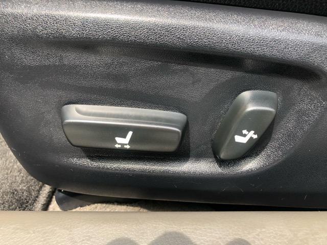250G リラックスセレクション・ブラックリミテッド パワーシート・HDDナビ・CD/DVD/フルセグ・ETC・HID・社外18AW・フルタップ車高調・オーバーフェンダー・後期フェイスエアロ・スモークテール・社外マフラー(55枚目)