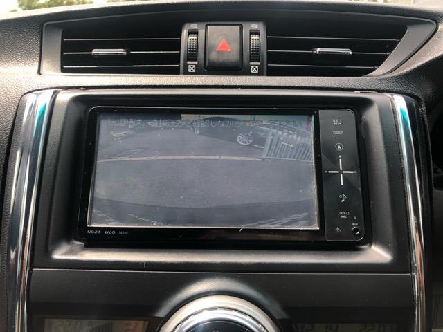 250G リラックスセレクション・ブラックリミテッド パワーシート・HDDナビ・CD/DVD/フルセグ・ETC・HID・社外18AW・フルタップ車高調・オーバーフェンダー・後期フェイスエアロ・スモークテール・社外マフラー(64枚目)
