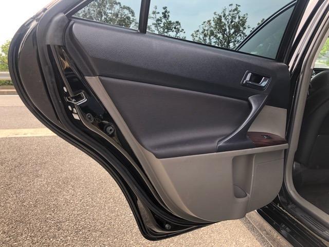 250G リラックスセレクション・ブラックリミテッド パワーシート・HDDナビ・CD/DVD/フルセグ・ETC・HID・社外18AW・フルタップ車高調・オーバーフェンダー・後期フェイスエアロ・スモークテール・社外マフラー(74枚目)