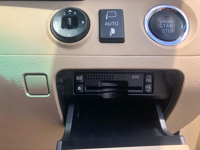ロイヤルサルーン 自社製作・HDDナビ・CD/DVD/フルセグ/Bトゥ-ス・Bモニ・ETC・ワーク19AW・ローダウン・フルエアロ・HID・イージークローザー・スマートキー・スペアーキー(68枚目)